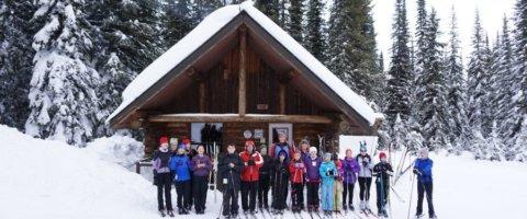 winterfit-cabin