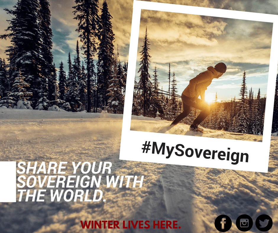 poster-share-your-sovereign