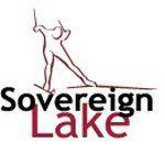 sovereignlake